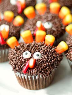 turkey-cupcakes-sixsistersstuff-230