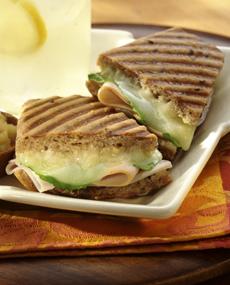 turkey-provolone-panini-230