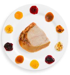 turkey-sauce-plate-fisherwieser-230