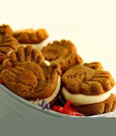 turkey-whoopie-pies-cranberryislandkitchen-230