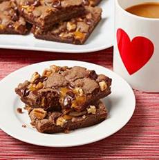 turtle-brownies-mug-meredith-230