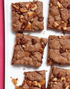 turtle-brownies-vertical-meredith-230