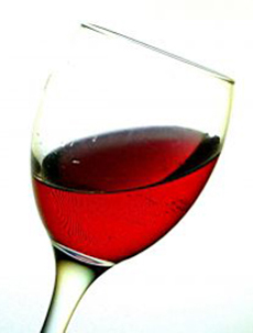 tuscany_red_wine-230
