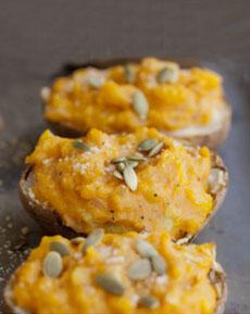 twice-baked-pumpkin_taylor-goboldwithbutter-230