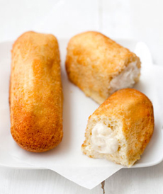 twinkies-vanilla-snack-cakes-epicurious-230
