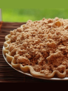 unbaked-pie-streusel-grandcentralbakery-230