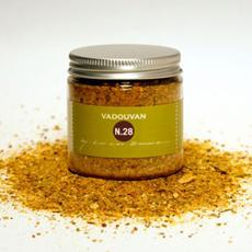 vadouvan-spice-blend-ingredientfinder-230