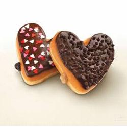 valentine-donuts-dunkin-230sq