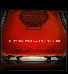 valentine-engraved-bottle-230