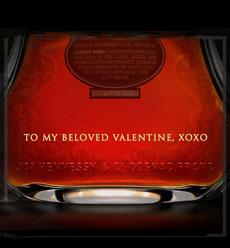 valentine-engraved-bottle-230