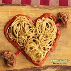 valentine-spaghetti-beansprouts.com-230