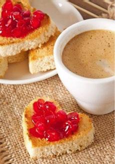 valentine-toast-nar-gourmetFB-230