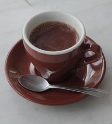 valrhona-hot-chocolate-dolcezzagelato-230