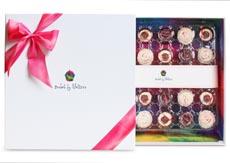 vday2015_giftbox-230