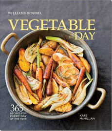 vegetable-of-the-day-ws-230