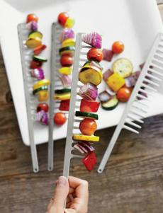 veggie-skewers-comb-SLT-230