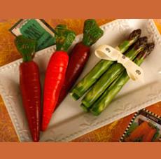 veggies-2010-230s