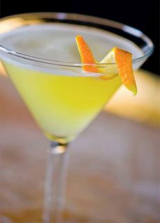 vip-cocktail-delfrisco-230s