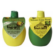 volcanic-lemon-lime-juice-230