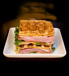 /home/content/71/6181571/html/wp content/uploads/waffle ham and cheese elegantcaterers 230ps