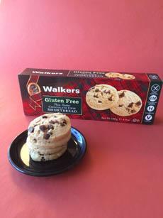 walkers-gf-shortbread-plate-juliatomases-230