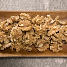 walnut-halves-murrays-230