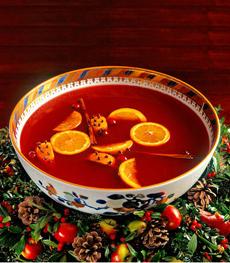 wassail-bowl-feastsfromthepantry-230