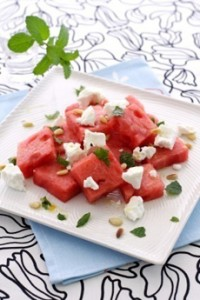 watermelon-feta-230