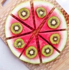 /home/content/p3pnexwpnas01_data02/07/2891007/html/wp content/uploads/watermelon pizza zespriFB 230