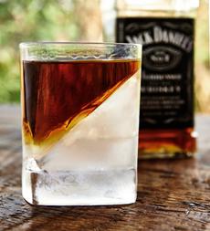 whiskey-wedge-corksicle-230