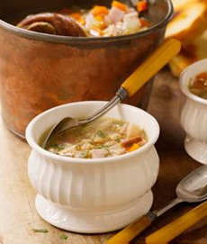 white-bean-ham-soup-qvc-230