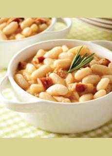 white-beans-sausage-mackenzieltd-230