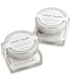 white-black-truffle-salt-ddl-230