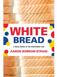 white-bread-Aaron-Bobrow-Strain-230
