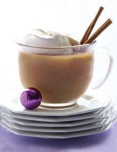white-chocolate-cocoa-230