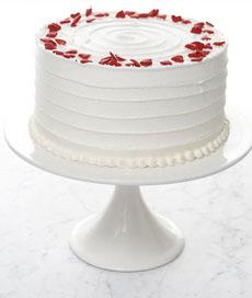 white-layer-valentine-cake-bakenyc-230