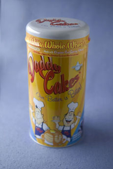 whole-wheat-can-230