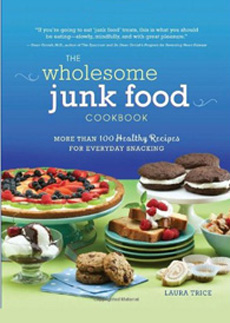 wholesome-junk-food-cookbook-230