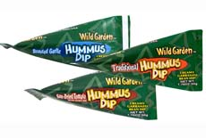 wild-garden-hummus-to-go-tetra-paks-230