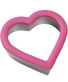 wilton-pink-heart-amz-230