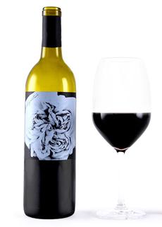 Alchymist Pinot Noir