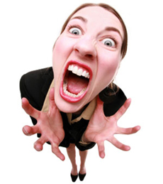 woman-going-crazy-230