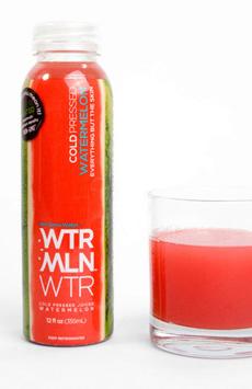 wtrmln-wtr-bottle-glass-arizona-230