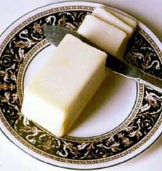 x-butterplate230