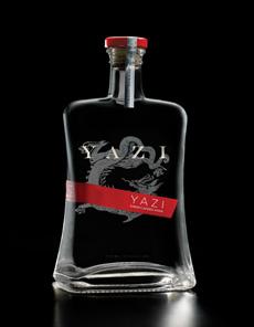 yazi-ginger-vodka-230
