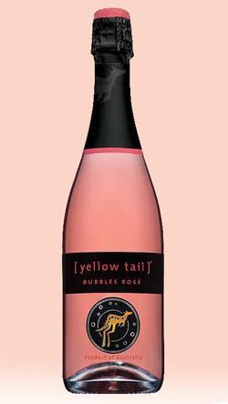 yellowtail-bubbles-rose-230