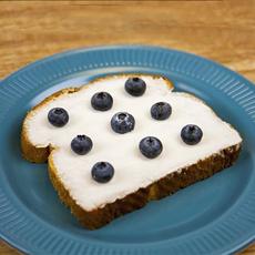 /home/content/p3pnexwpnas01_data02/07/2891007/html/wp content/uploads/yogurt blueberry toast potatorolls.com 230sq