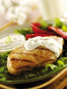 yogurt-dip-chicken-wmmb