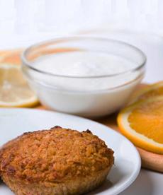 yogurt-dip-zabars-230