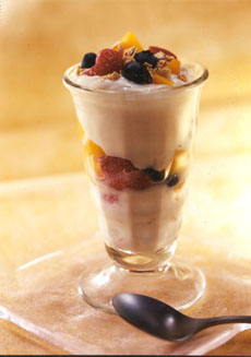 yogurt-parfait-230
